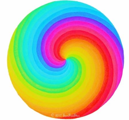 rainbowspiral1 (800x745)