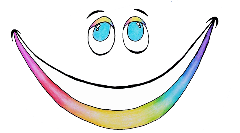 smileface - Copia
